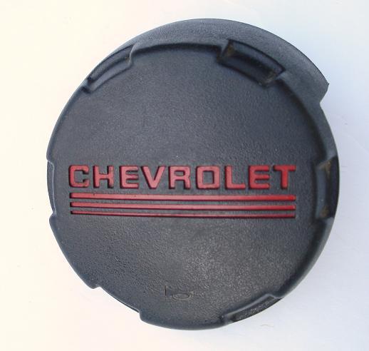 1985 chevy horn wiring diagram 88-94 chevrolet chevy truck steering wheel horn cap button ... #5
