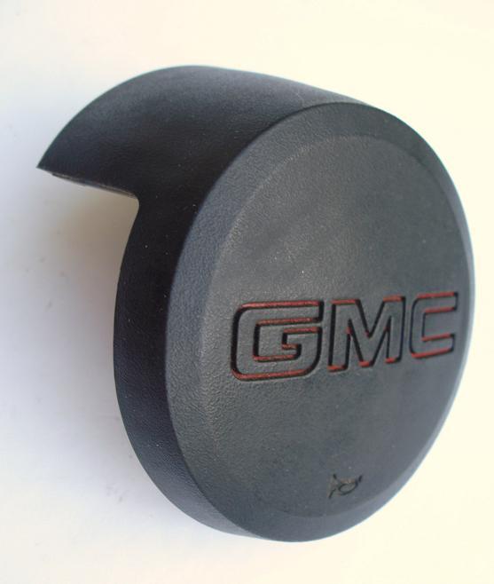 48 chevy horn wiring diagram 88-94 gmc chevy truck steering wheel horn cap button wire ... 94 chevy horn wiring #4